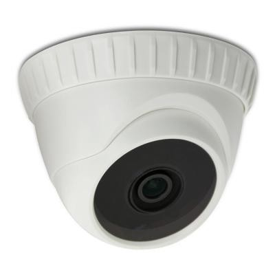 ea0669fbd2 CCTV Camera Archives - Security System