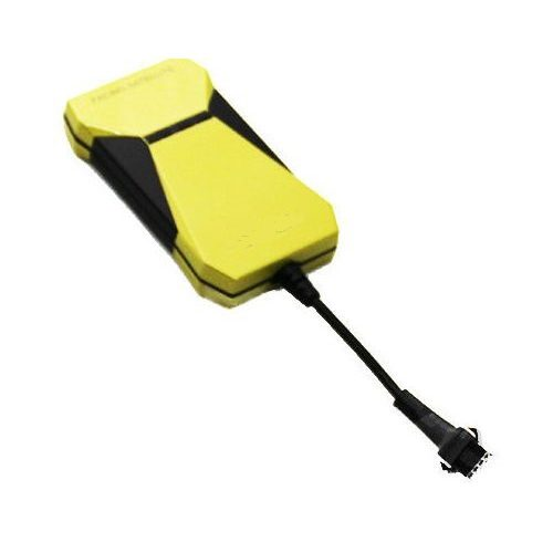 bike gps tracker bd price, gps tracker bd price, gps tracker bd