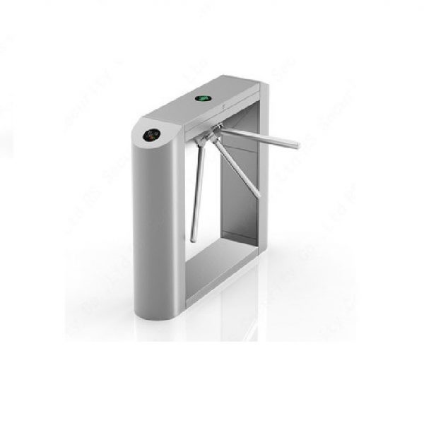 Tripod Turnstile Barrier Gate for Public Place use in Bangladesh Micro-618-718